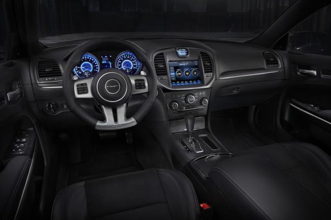 New amp Used Chrysler Dodge Jeep Ram Dealership in Oshkosh WI