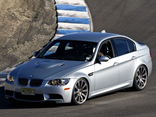 BMW 2014 X1 OWNERS MANUAL Pdf Download