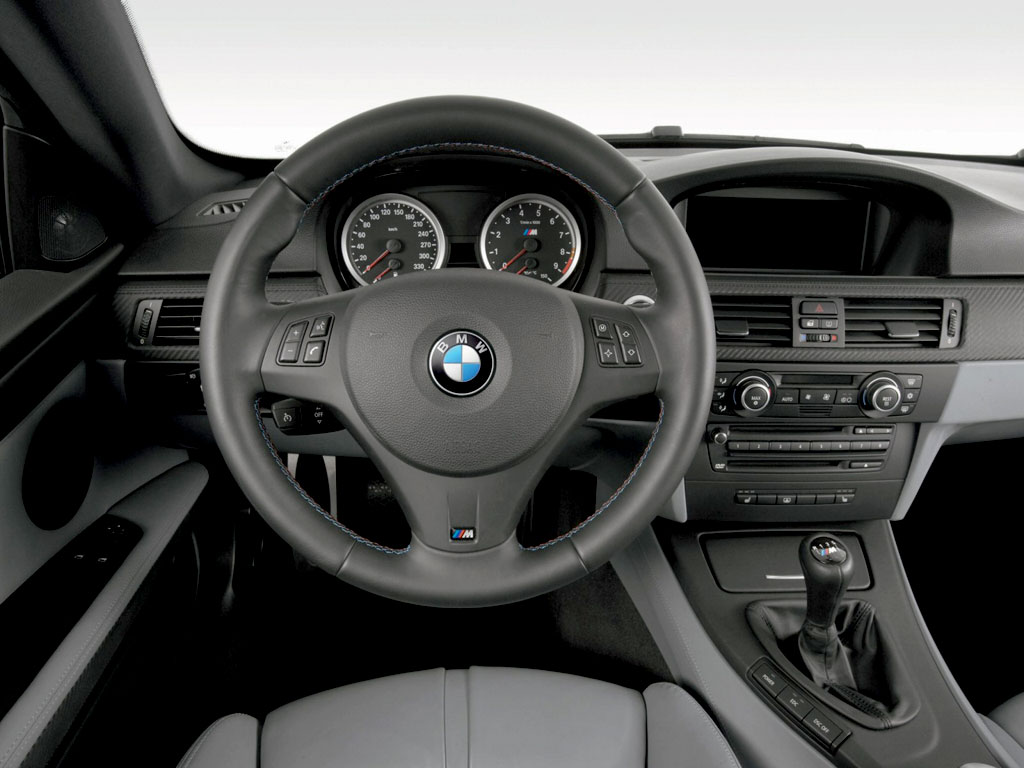 BMW M3  Wikipedia